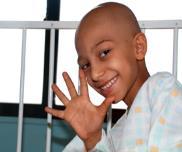 مبتلایان به سرطان و بیماری های خاص